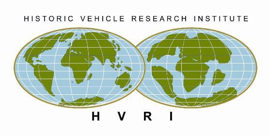 HVRI small logo